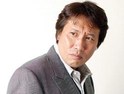 MasamiKurumada1.jpg