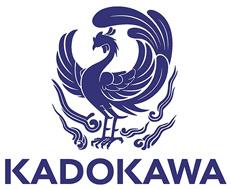 KadokawaShoten.jpg