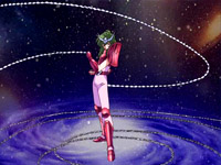 AndromedaShun2.jpg