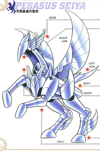 PegasusCloth09.jpg