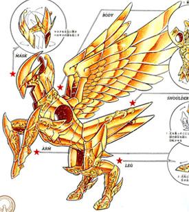 PegasusCloth11.jpg