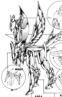 PegasusCloth22.jpg