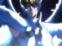 PegasusTenmaLC4.jpg