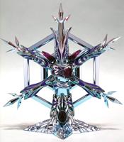 CrystalSaintCloth.jpg