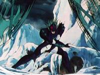 Jogo 01 - Saga de Asgard - A Ameaça Fantasma a Asgard - Página 2 PhecdaThor2