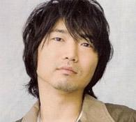 KatsuyukiKonishi.jpg