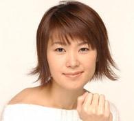 SatsukiYukino.jpg
