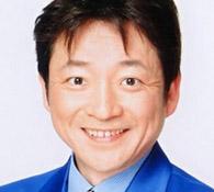 YuMizushima.jpg